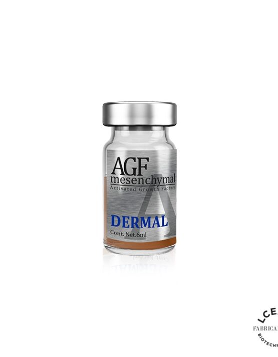 Tratamiento dermal