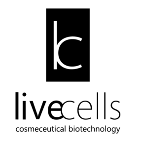 Cosmeceutical Live Cells